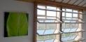 COFaDYS au service d'une architecture bioclimatique, sobre et économique