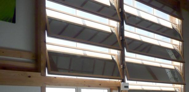 COFaDYS pour les écoles, bureaux et tout type de bâtiment
